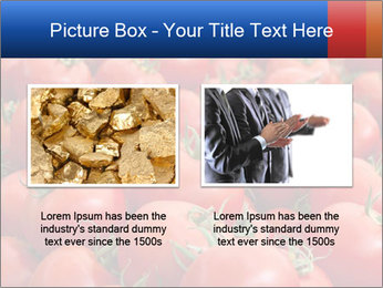 0000075985 PowerPoint Template - Slide 18