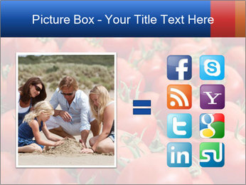 0000075985 PowerPoint Templates - Slide 21