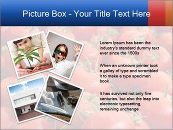 0000075985 PowerPoint Templates - Slide 23