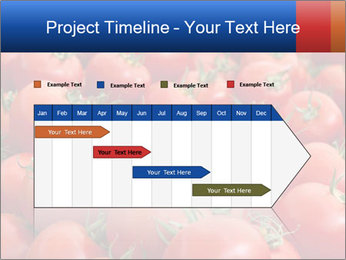 0000075985 PowerPoint Templates - Slide 25