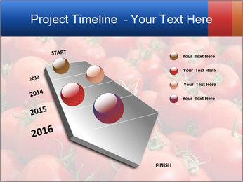 0000075985 PowerPoint Templates - Slide 26