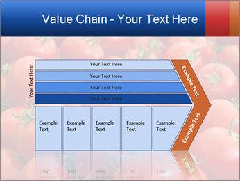 0000075985 PowerPoint Templates - Slide 27