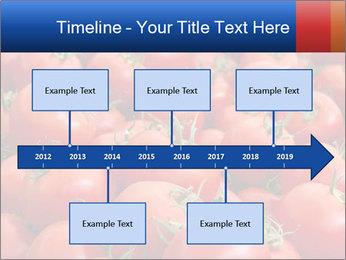 0000075985 PowerPoint Templates - Slide 28