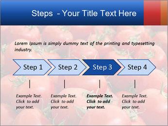 0000075985 PowerPoint Templates - Slide 4