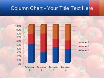 0000075985 PowerPoint Templates - Slide 50