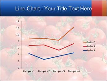 0000075985 PowerPoint Templates - Slide 54