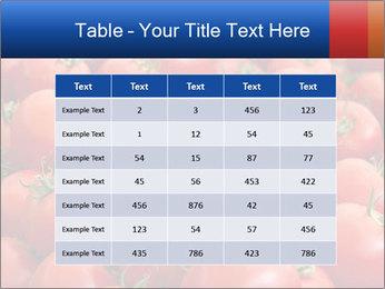 0000075985 PowerPoint Templates - Slide 55