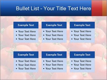 0000075985 PowerPoint Templates - Slide 56