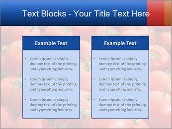 0000075985 PowerPoint Templates - Slide 57