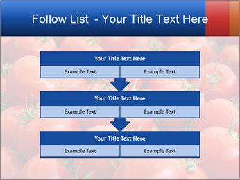 0000075985 PowerPoint Templates - Slide 60