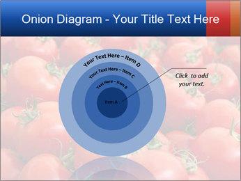 0000075985 PowerPoint Templates - Slide 61