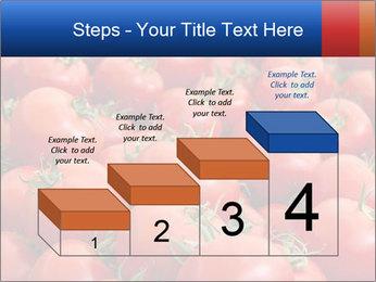 0000075985 PowerPoint Templates - Slide 64