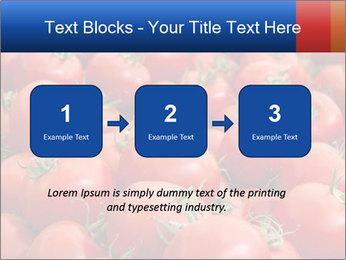 0000075985 PowerPoint Templates - Slide 71