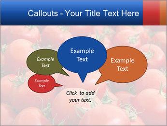 0000075985 PowerPoint Templates - Slide 73