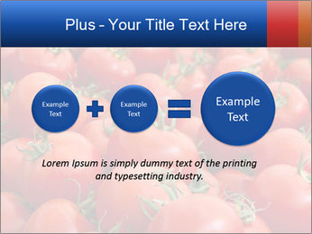 0000075985 PowerPoint Template - Slide 75