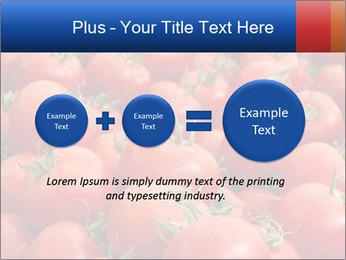 0000075985 PowerPoint Templates - Slide 75