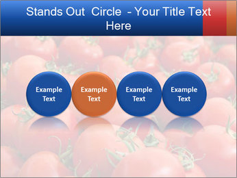 0000075985 PowerPoint Template - Slide 76