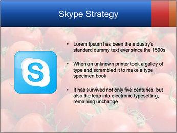 0000075985 PowerPoint Templates - Slide 8