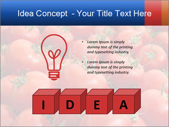 0000075985 PowerPoint Template - Slide 80