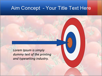 0000075985 PowerPoint Template - Slide 83