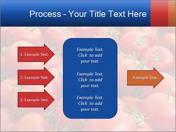 0000075985 PowerPoint Templates - Slide 85