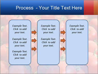 0000075985 PowerPoint Templates - Slide 86