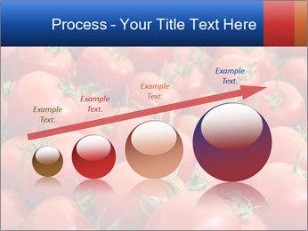 0000075985 PowerPoint Templates - Slide 87