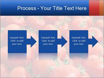 0000075985 PowerPoint Templates - Slide 88