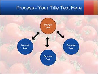 0000075985 PowerPoint Templates - Slide 91