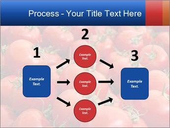 0000075985 PowerPoint Templates - Slide 92