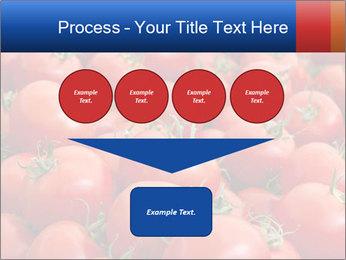 0000075985 PowerPoint Templates - Slide 93