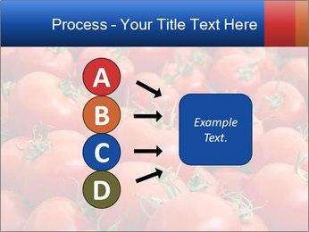 0000075985 PowerPoint Templates - Slide 94