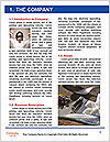 0000075985 Word Templates - Page 3
