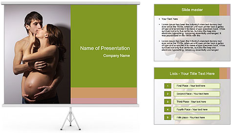 0000075986 PowerPoint Template