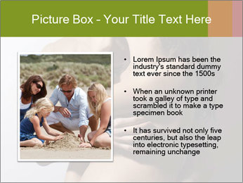 0000075986 PowerPoint Template - Slide 13