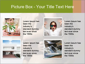 0000075986 PowerPoint Template - Slide 14