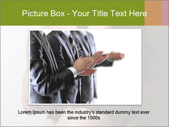 0000075986 PowerPoint Template - Slide 16