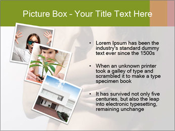 0000075986 PowerPoint Template - Slide 17