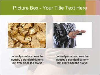 0000075986 PowerPoint Template - Slide 18