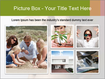 0000075986 PowerPoint Template - Slide 19