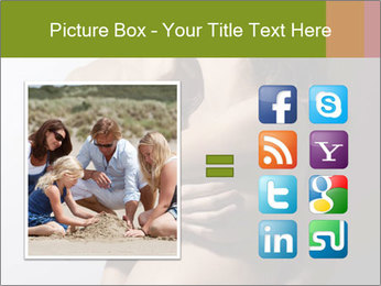 0000075986 PowerPoint Template - Slide 21