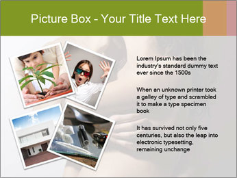 0000075986 PowerPoint Template - Slide 23