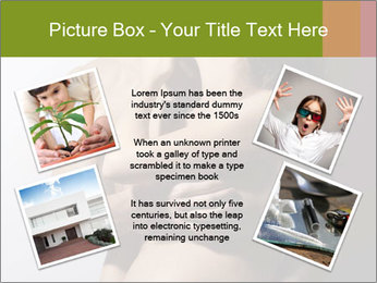 0000075986 PowerPoint Template - Slide 24