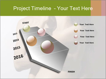 0000075986 PowerPoint Template - Slide 26