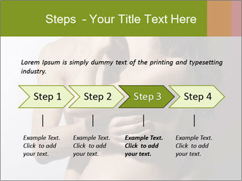 0000075986 PowerPoint Template - Slide 4