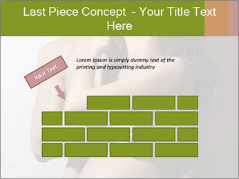 0000075986 PowerPoint Template - Slide 46