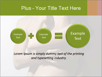 0000075986 PowerPoint Template - Slide 75