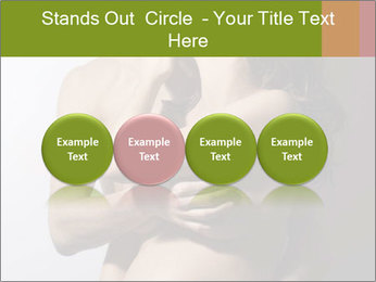 0000075986 PowerPoint Template - Slide 76