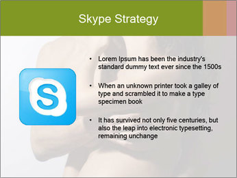 0000075986 PowerPoint Template - Slide 8