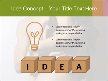 0000075986 PowerPoint Template - Slide 80